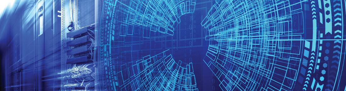 IEEE ANTS 2019 Homepage Banner