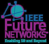 IEEE FNI